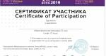 сертификат_ЕССЕ